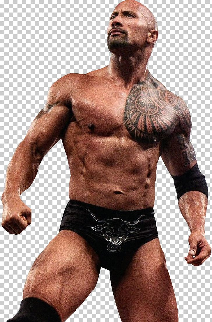 Dwayne Johnson The Fate Of The Furious PNG, Clipart, Abdomen.