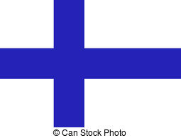 Finnish flag Illustrations and Clip Art. 1,767 Finnish flag.