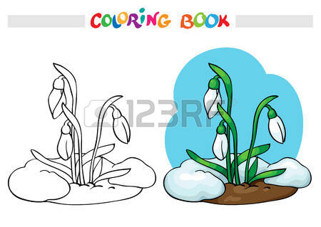 455 First Snow Stock Vector Illustration And Royalty Free First.