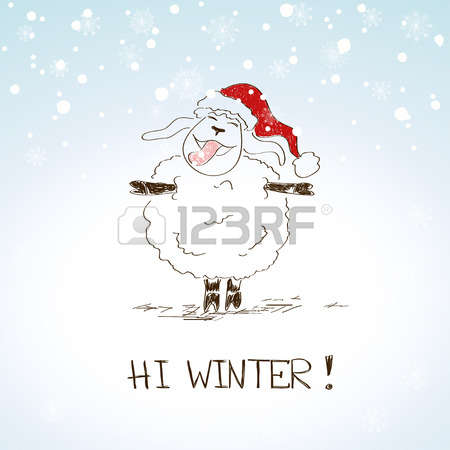 454 First Snow Stock Vector Illustration And Royalty Free First.