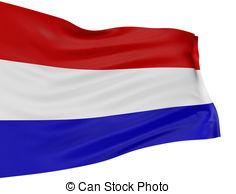 Netherlands flag Illustrations and Clip Art. 6,105 Netherlands.