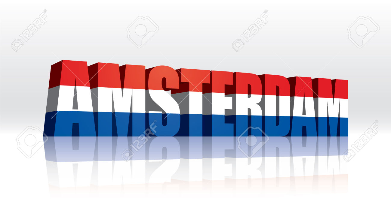 8,577 Flag Holland Stock Vector Illustration And Royalty Free Flag.