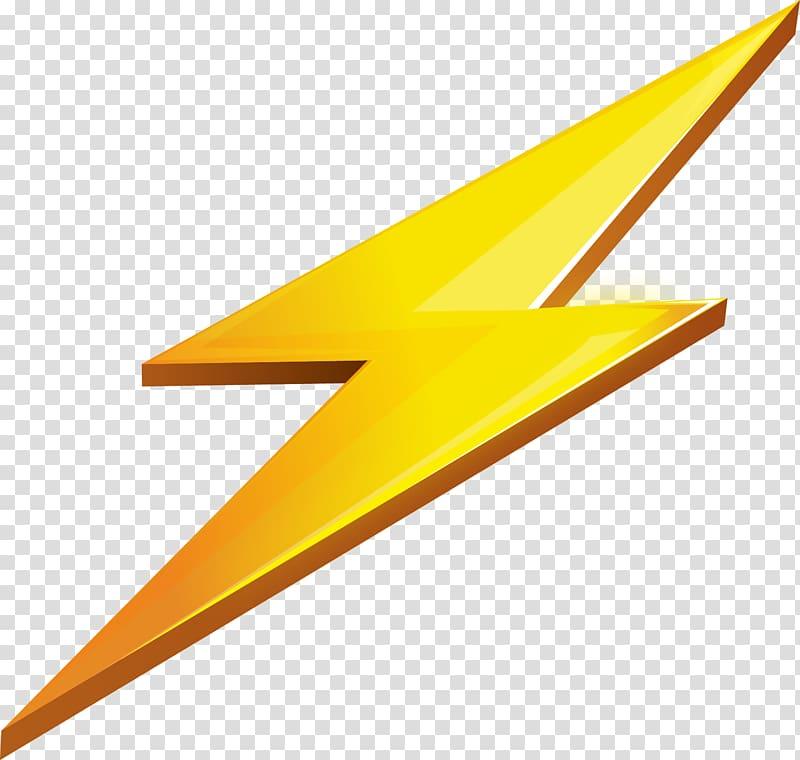 The Flash logo, Lightning Scalable Graphics Icon design Icon.