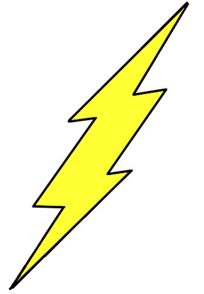 Free The Flash Symbol Png, Download Free Clip Art, Free Clip.