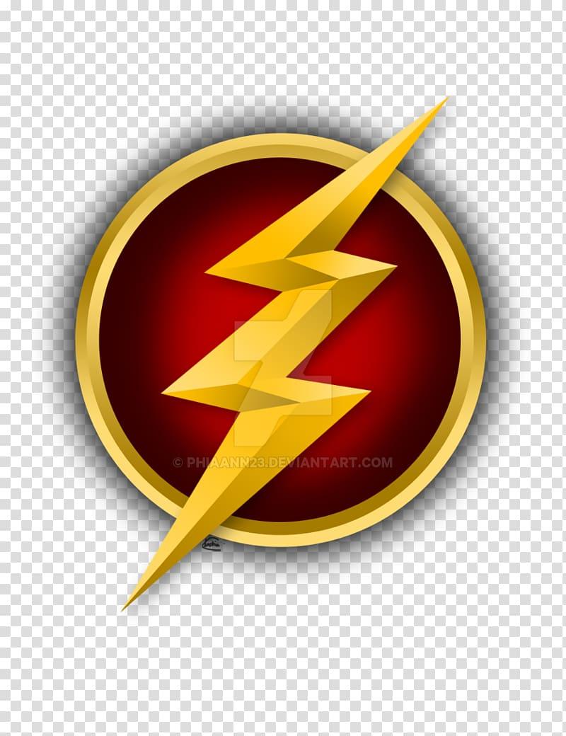 The Flash logo, The Flash Logo Adobe Flash, Flash.