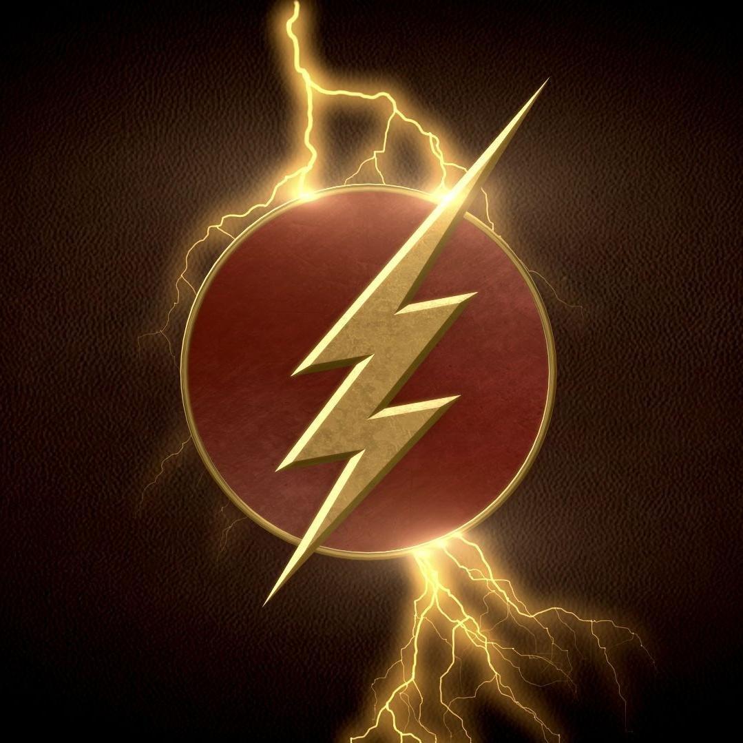 The Flash Fans.