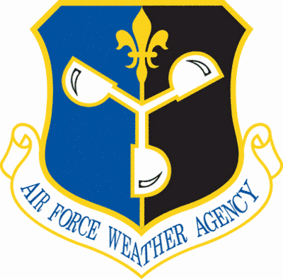 Air Force Clip Art Download.