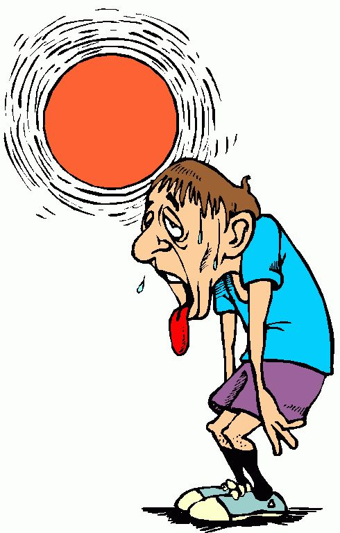 1000+ images about Hot weather on Pinterest.