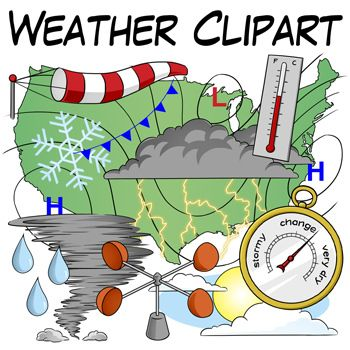 science classroom clipart #9