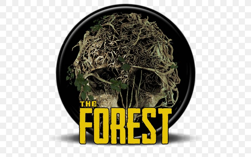 The Forest PlayStation 4 Video Game YouTube Far Cry 5, PNG.