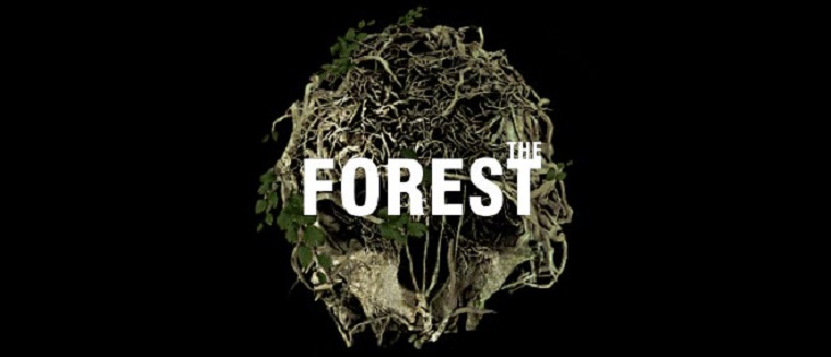 The forest Logos.