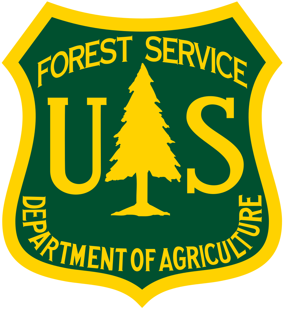 File:Logo of the United States Forest Service.svg.