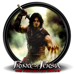 Clipart of prince of persia 5.