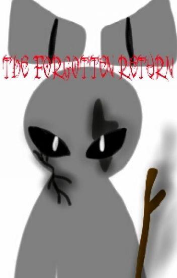 RHG: The Forgotten Return.