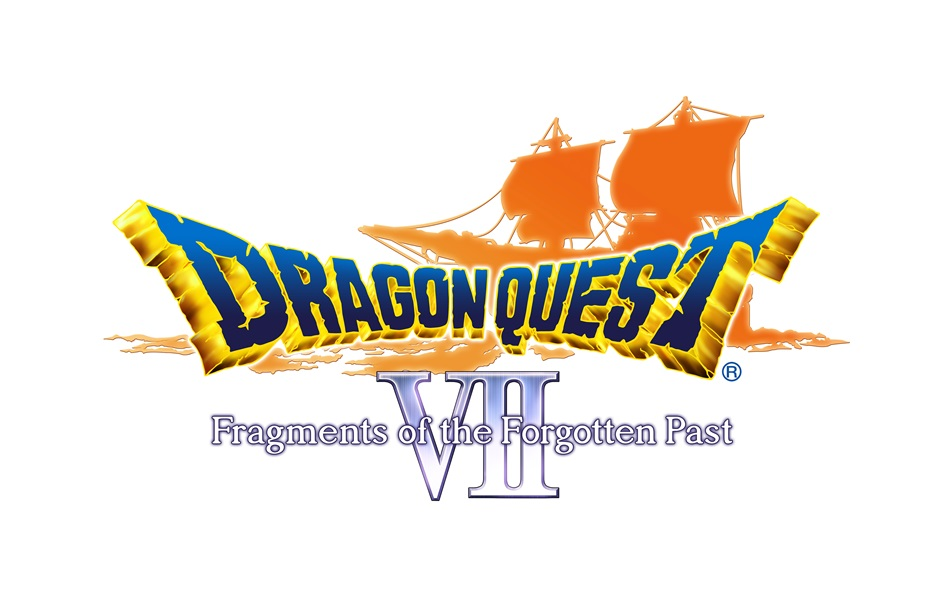 Discover the World of Dragon Quest VII: Fragments of the Forgotten.