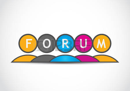 40,599 Forum Stock Vector Illustration And Royalty Free Forum Clipart.