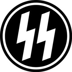US Marines Posed With Nazi SS Symbol In Afghanistan >> Four Winds.