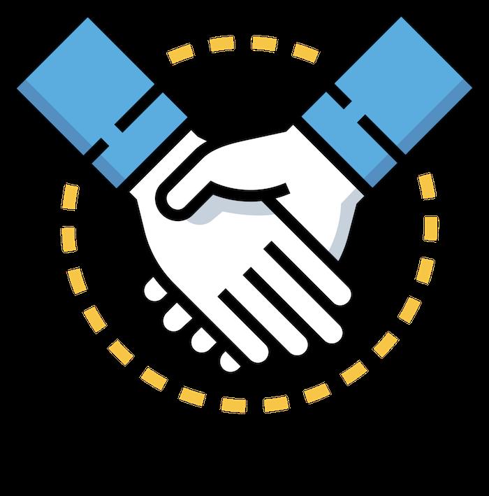 Announcing Hellofriend\'s Community Engagement Program: Proof.