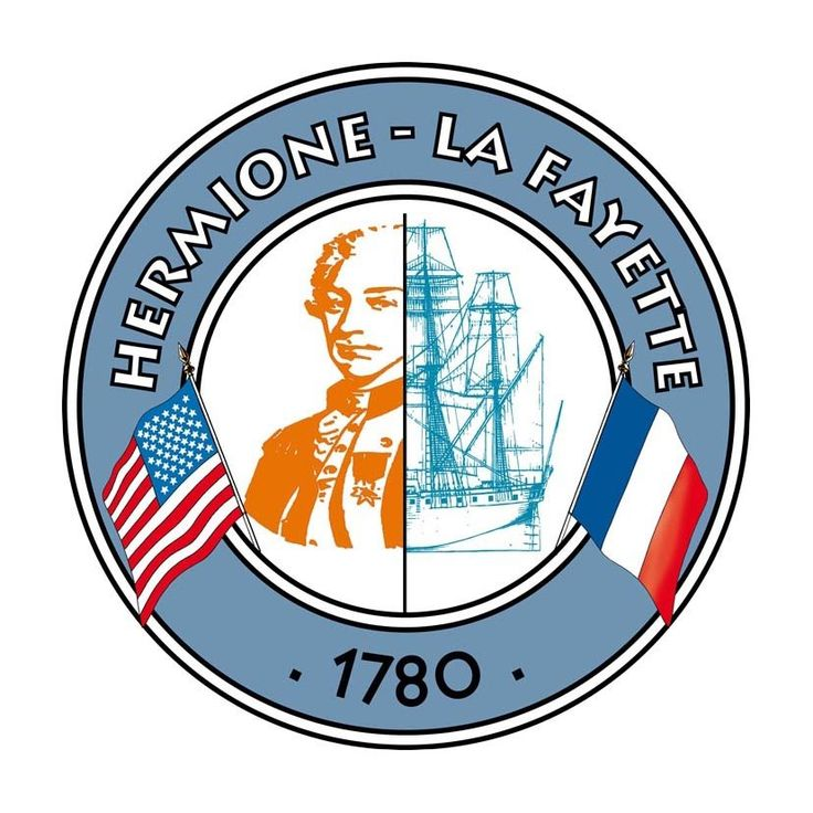 1000+ images about L'Hermione on Pinterest.