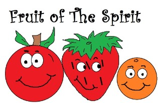 fruit of the spirit, fruit of the spirit crafts, fruit of the.