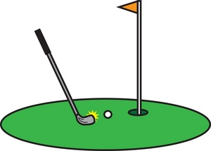 The best free Golf clipart images. Download from 404 free.