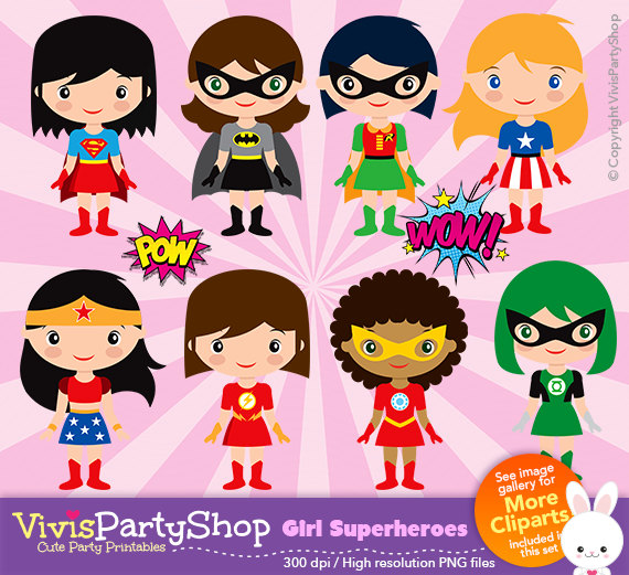 Girl captain of the guard clipart.