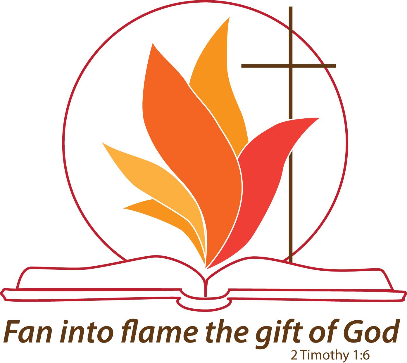 Gift of god clipart.