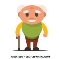 vector rapper age free vectors.