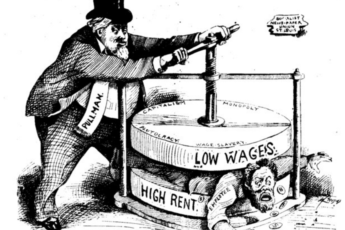 Immigration clipart progressive movement, Immigration.
