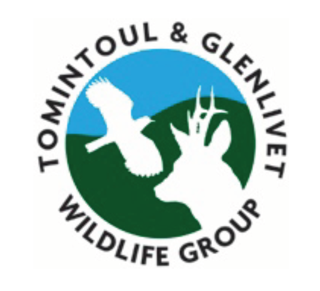 Tomintoul & Glenlivet Wildlife Group « Cairngorms Nature BIG.