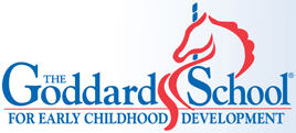 The Goddard School Franchise Review.
