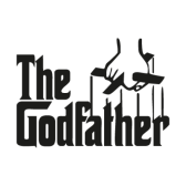 Free The Godfather Cliparts, Download Free Clip Art, Free.