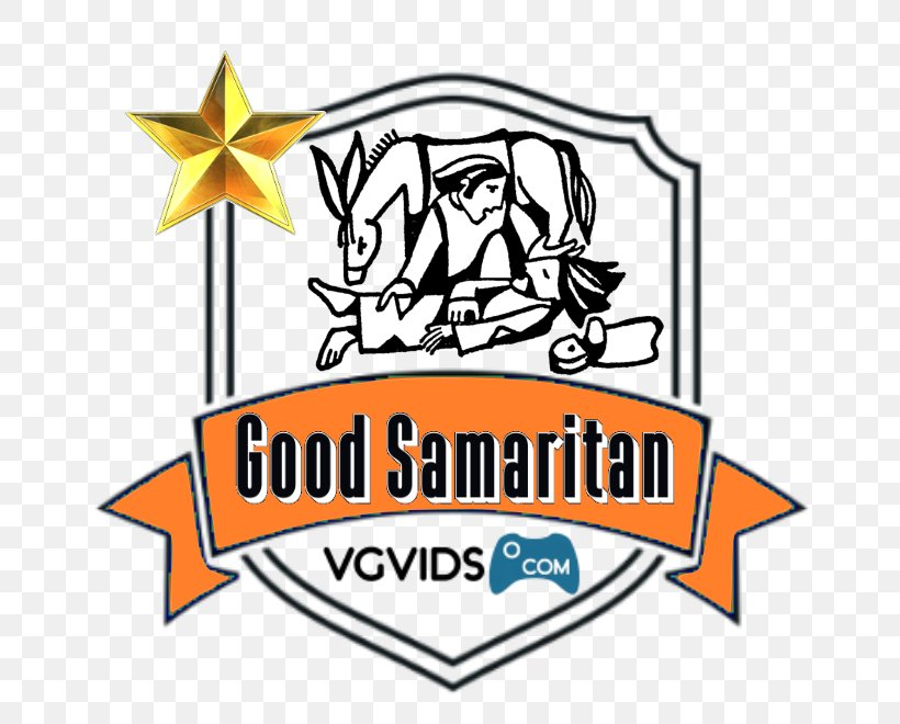Parable Of The Good Samaritan Samaritans Clip Art, PNG.