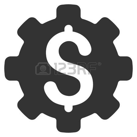 29,189 Capital Icon Cliparts, Stock Vector And Royalty Free.