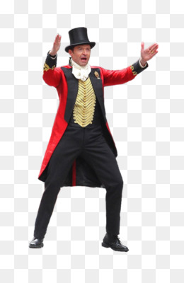 Greatest Showman PNG and Greatest Showman Transparent.