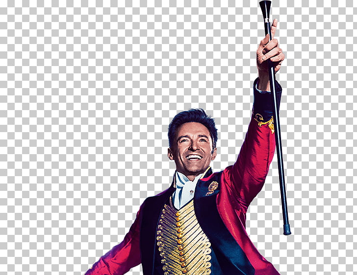Hugh Jackman the Greatest Showman, Hugh Jackman PNG clipart.