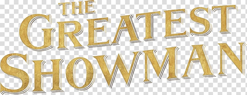 The Other Side The Greatest Show Rewrite the Stars Come.