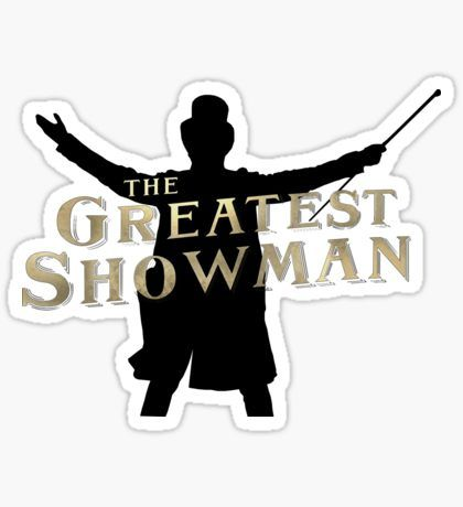 The Greatest Show Gifts & Merchandise in 2019.