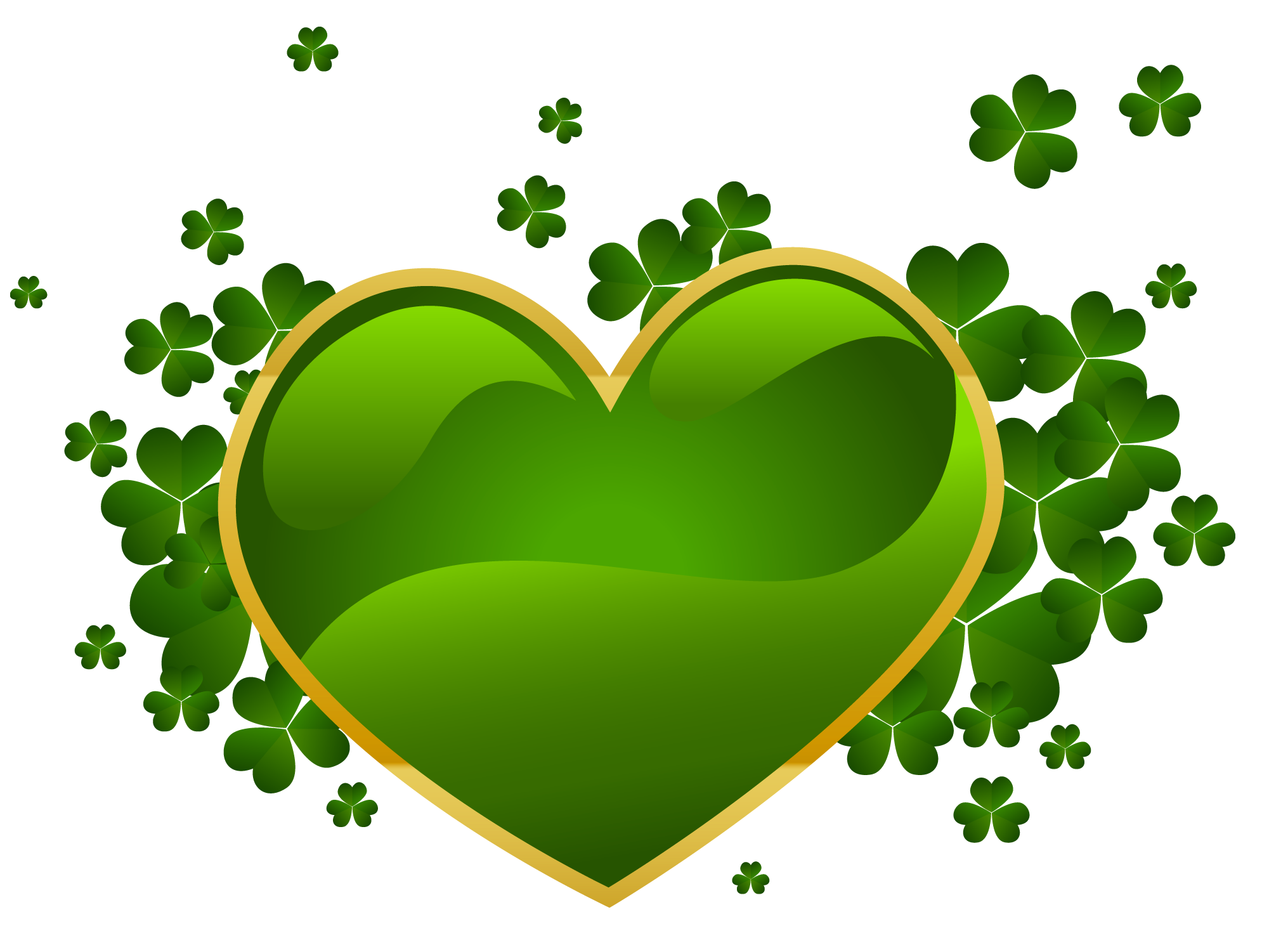 17 Best ideas about St Patricks Day Clipart on Pinterest.