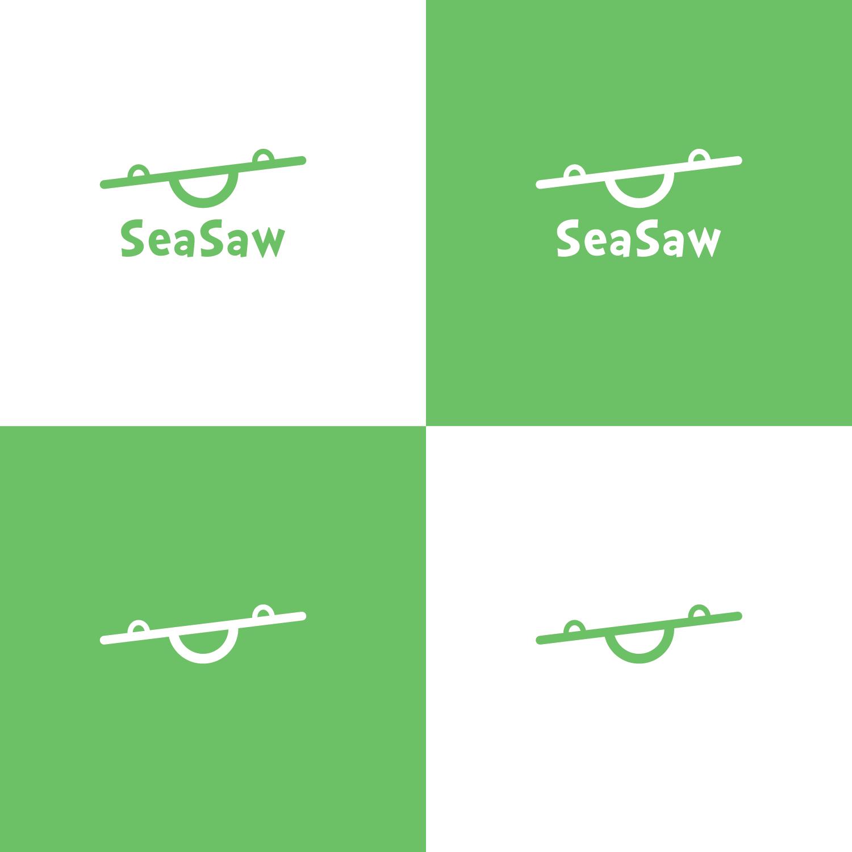 Modern, Professional, Fashion Logo Design for Logo designer.