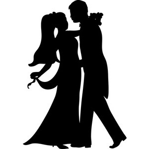 The groom clipart 20 free Cliparts | Download images on ...