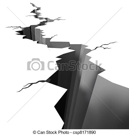 Cracked Stock Illustration Images. 95,652 Cracked illustrations.