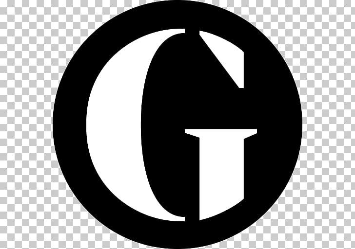 The Guardian Guardian Media Group TheGuardian.com News.