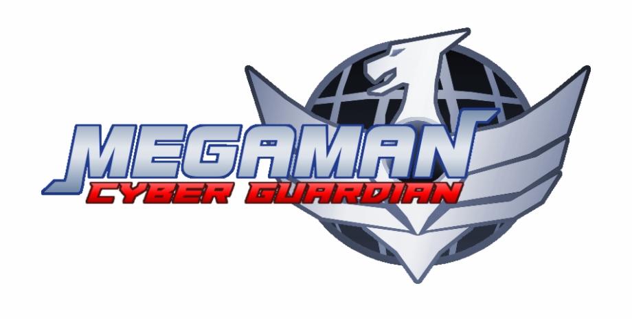 Guardian Logo Png.