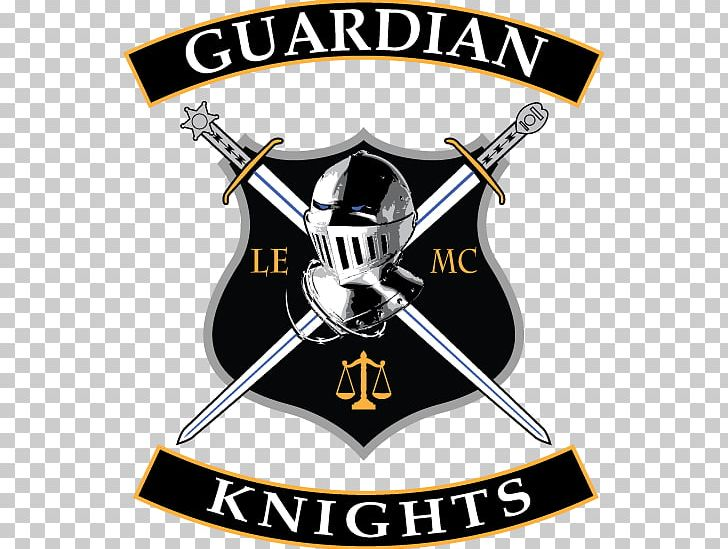 Knight The Guardian Logo Symbol Shield PNG, Clipart, Brand.