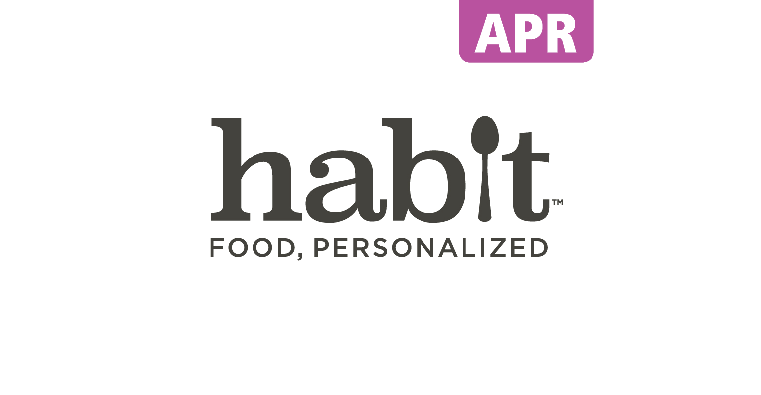 NBJ Award for Innovation goes to Habit.