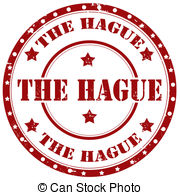Hague Vector Clipart Illustrations. 228 Hague clip art vector EPS.