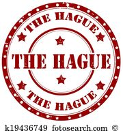 Hague stamp Clip Art Royalty Free. 11 hague stamp clipart vector.