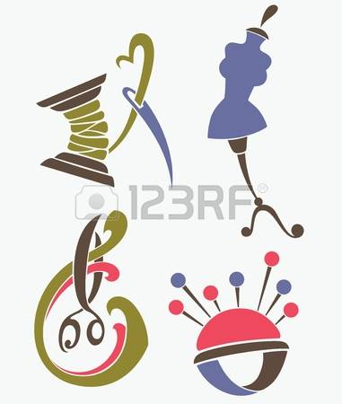 12,427 Handicrafts Stock Vector Illustration And Royalty Free.