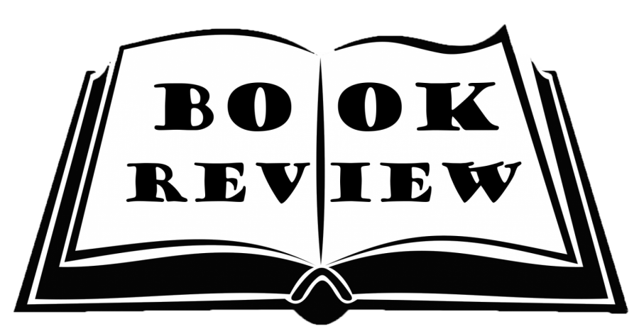 CRITICS\' CORNER: Book Review.